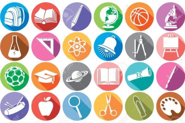 C:\Users\Vanessa\Desktop\46728403-icônes-de-l-éducation-et-de-l-école-plat-diplôme-d-études-secondaires-de-collecte-boîte-de-crayon-compas-.jpg
